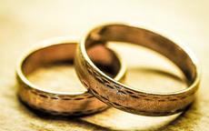 老师结婚学生的祝福语