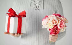 1000元左右的结婚礼物   高端实用的结婚礼物推荐