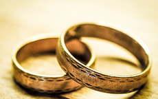金戒指一般多少克女款
