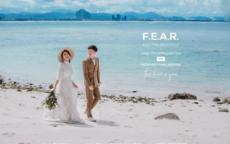 三亚婚纱摄影旅拍哪家好 内含真实客片