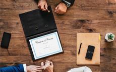 婚姻法婚前财产规定