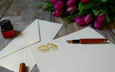 适合求婚的诗句有哪些 浪漫古诗词助力浪漫求婚