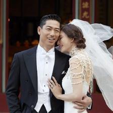 志玲姐姐结婚行头竟然只值这点钱?网友:太寒酸!