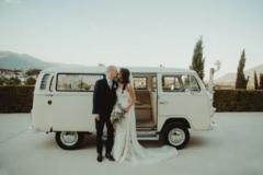 婚车数量什么讲究吗