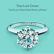 求婚戒指推荐 求婚戒指哪个品牌好