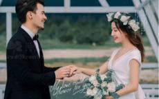 结婚70年是什么婚姻