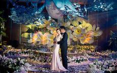 出席婚礼穿什么衣服 新人宾客出席婚礼穿搭大全
