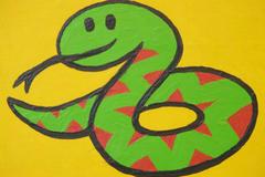 蛇和猴相配婚姻如何 他们是合适的婚配属相吗