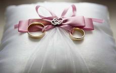 朋友儿女结婚祝福语