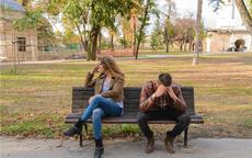 结婚前闹矛盾的能结吗