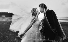 男生越来越多不想结婚原因解读 多半是不主动