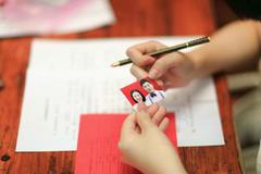 沈阳婚姻登记预约流程