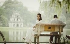 准备结婚了分手怎么办  为什么结婚前最容易分手
