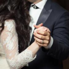给亲朋好友的结婚祝福语 各种身份的结婚祝福语看这一篇就够了