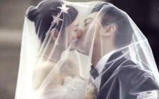 女生几岁结婚比较好 男女相差多少岁结婚最合适