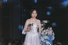 参加婚礼可以穿白色吗