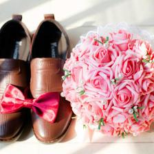 新娘手捧花图片 准备新娘手捧花的攻略大全