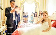 哪几种人不能进婚房 结婚婚房有什么禁忌吗
