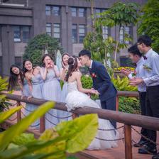 婚庆策划的流程解析