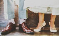 农村婚礼主持流程 农村婚礼流程
