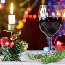 婚宴上有哪些红酒推荐
