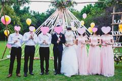 巴厘岛拍婚纱照怎么样 巴厘岛拍婚纱照需要注意什么