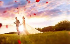 希腊婚纱摄影攻略