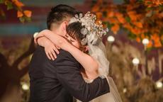 没有一百万不敢结婚?结婚需要花多少钱?