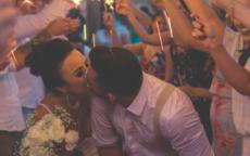 婚假有效期有多久 有效期从什么时候开始算
