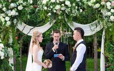 结婚十三周年是什么婚