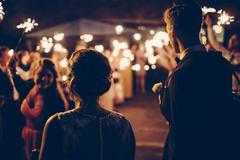 朋友求婚祝福视频说什么最感人