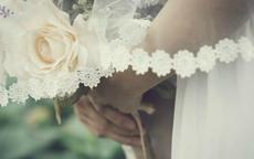 新婚回门带什么礼物 新婚回门有什么讲究
