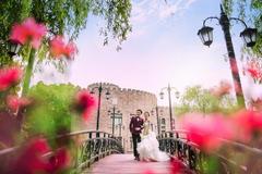 异地女方家办婚礼流程