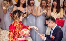结婚新郎保证书十条