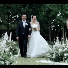 北京婚礼跟拍哪家好