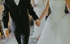 同学儿子结婚祝福短语