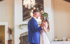 新婚祝福成语大全