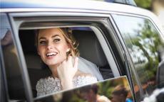 玛莎拉蒂婚车一天多少钱