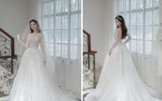 苏州婚纱排行榜