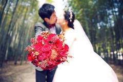 求婚送111朵玫瑰代表什么意思