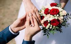 求婚送红玫瑰代表什么意思