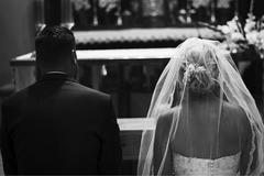 聘礼单怎么写 订婚男方聘礼单怎么写
