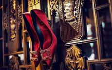 婚鞋只能穿一次吗 结婚后婚鞋的处理方法