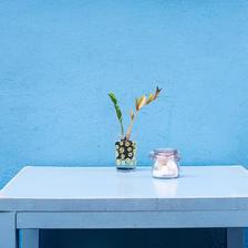 婚房墙纸什么颜色好?有哪些图案可以参考