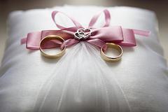 订婚要给男方买戒指吗