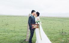 纸婚是几年 纸婚怎么过