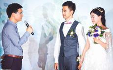 在外甥女婚礼上的讲话 婚礼舅舅简短致辞