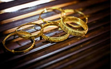 订婚多少钱吉利数字 订婚礼金什么时候给女方