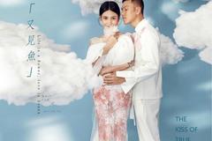 北京金夫人婚纱怎么样