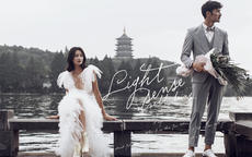 杭州婚纱摄影哪家好 杭州婚纱摄影排名
